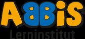 Abbis Lerninstitut